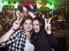 Gottsdorf_Zeltfest-58