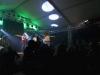 Gottsdorf_Zeltfest-80