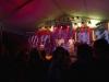 Gottsdorf_Zeltfest-89