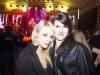 Gottsdorf_Zeltfest-90