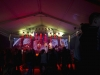 Gottsdorf_Zeltfest-92