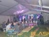 Holzhausen-Teichfest-19