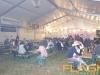 Holzhausen-Teichfest-36