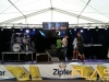 Holzhausen-Teichfest-45