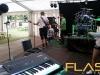 Holzhausen-Teichfest-47