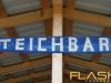 Holzhausen-Teichfest-50