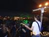 Rems-Katakombenfest-11