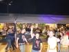 Rems-Katakombenfest-2