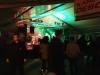 Schardenberg_Vollgasfest-27