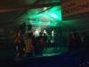 Schardenberg_Vollgasfest-29