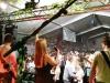 Schardenberg_Vollgasfest-3