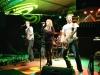 Schardenberg_Vollgasfest-30