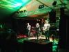 Schardenberg_Vollgasfest-31