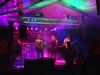 Schardenberg_Vollgasfest-32