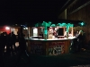 Schardenberg_Vollgasfest-34