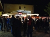 Schardenberg_Vollgasfest-35