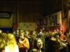 Schardenberg_Vollgasfest-38