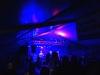 Schardenberg_Vollgasfest-40