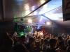 Schardenberg_Vollgasfest-43