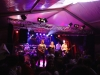 Schardenberg_Vollgasfest-44