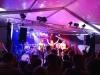 Schardenberg_Vollgasfest-45