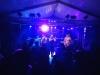 Schardenberg_Vollgasfest-46