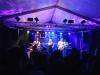 Schardenberg_Vollgasfest-47