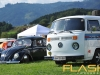 Spielberg-Aircooled_am_Ring-3