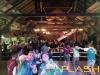 Wurmbrand-Grisu-Almfest-1