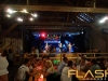 Wurmbrand-Grisu-Almfest-11