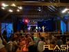 Wurmbrand-Grisu-Almfest-12