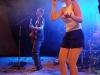 Wurmbrand-Grisu-Almfest-19