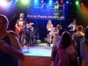 Wurmbrand-Grisu-Almfest-35