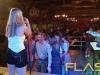 Wurmbrand-Grisu-Almfest-4