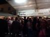 Rems-Katakombenfest-22