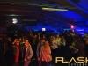 Schenkenfelden-Huepferfest-32
