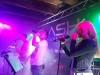 Steinbach-Muehlstadelfest-60