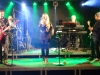 Zeillern-Inselfest-16