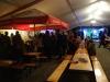 Zeillern-Inselfest-2