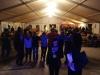Zeillern-Inselfest-30