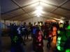 Zeillern-Inselfest-31
