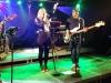 Zeillern-Inselfest-4