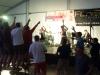 Tulln-Agrana-Mitarbeiterfest-11
