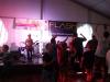 Tulln-Agrana-Mitarbeiterfest-12