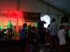 Tulln-Agrana-Mitarbeiterfest-13