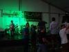 Tulln-Agrana-Mitarbeiterfest-14