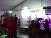 Tulln-Agrana-Mitarbeiterfest-15