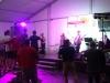 Tulln-Agrana-Mitarbeiterfest-16