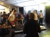 Tulln-Agrana-Mitarbeiterfest-18