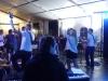 Tulln-Agrana-Mitarbeiterfest-19